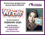 02-apple vision selfie contest-winners-F