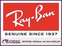 Certified reseller-Ray Ban.jpg