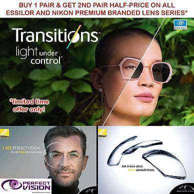 Essilor & Nikon Promo-Feb21-1.jpg