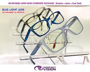 Blue lenses-Home study-4.jpg
