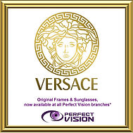 BF-Versace-border.jpg
