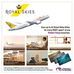 Royal Skies-Dec19-2.jpg