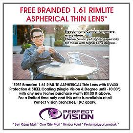free 161 thin lens offer-1.jpg