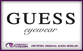 Certified reseller-Guess.jpg
