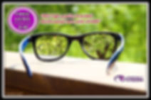 free ML lens advert-2.jpg