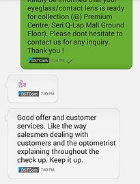 customer appreciate.jpg