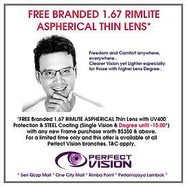 free 167 thin lens offer.jpg