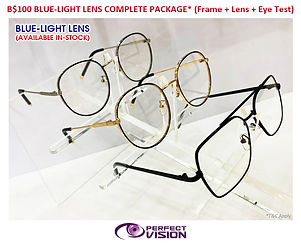 Blue lenses-Home study-6.jpg