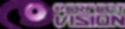 PV-Logo-KKW.png