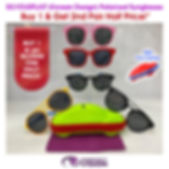 Silvousplait Sunglasses Promo-Jul20.jpg