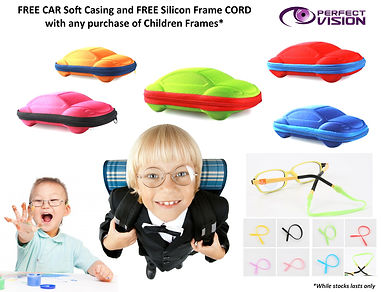 free car casing & frame cord for kids-Ap