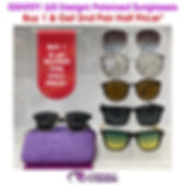 Identity Sunglasses Promo-Jul20.jpg