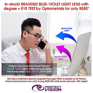 BlueViolet Light lens offer-Aug2020.jpg