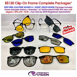 B$120 Clip On Frames-1.jpg