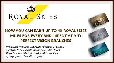Royal Skies ad for website-Sep18-border.