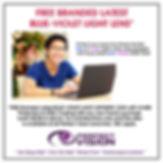 free blue-violet lens offer.jpg