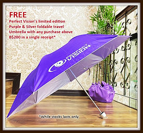 Raya sale-free umbrella-3.jpg