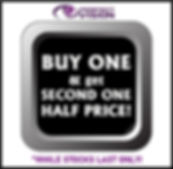 Buy1 second half price intro-Jun20.jpg