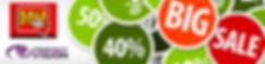 sale top banner-general.jpg