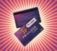 PV VIP Card-2019.jpg