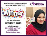 10-apple vision selfie contest-winners-O