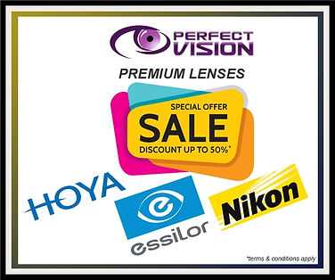 premium lenses-advert.jpg