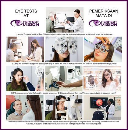 PV eye test process.jpg