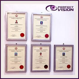 registered optoms-4.jpg