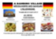 Découverte_des_saveurs_L'Allemagne-1.jpg