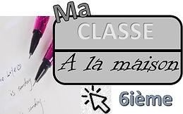 Classe_6ieme.jpg
