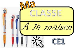 Classe_CE1.jpg