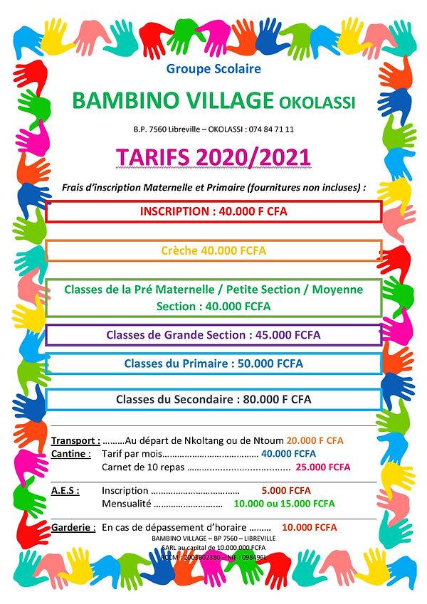 tarifs couleurs OKOLASSI 2021-page-001.j