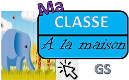 Classe_GS.jpg