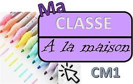 Classe_CM1.jpg