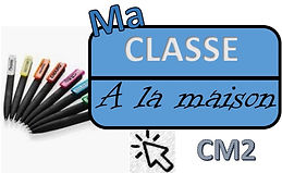 Classe_CM2.jpg