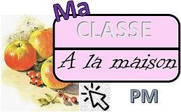Classe_PM.jpg