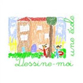 association-dessine-moi-une-ecole-a942f8