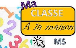 Classe_MS.jpg