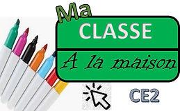 Classe_CE2.jpg