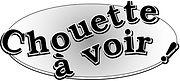 LogoCAV.jpg