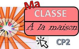 Classe_CP2.jpg