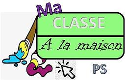 Classe_PS.jpg