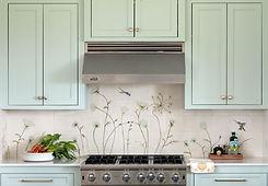Kitchen-Close-Up-WEB.jpg