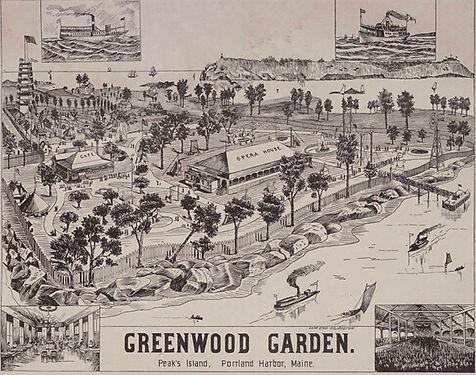greenwood garden 1891.jpg