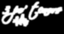 3 po' tenors logo