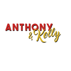 anthonykellylogoshadow_edited.png