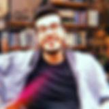 WhatsApp Image 2019-01-16 at 22.25.45.jp