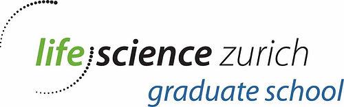 Life Science Zurich graduate school.jpeg