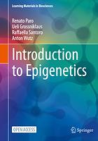 2021_Book_IntroductionToEpigenetics 1.png