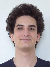 Santoro Lorenzo-Foto-20210525.JPG.JPG.png